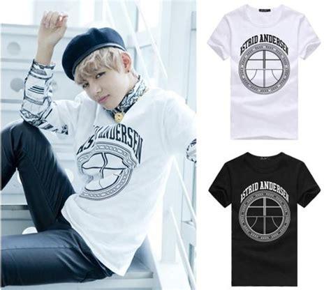 Bts Bangtan Boys V Jimin Jungkook Hit Song With T Shirt Dress Clothing For Men And Women Short ...