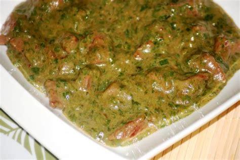 cuisine ivoirienne kedjenou sauce gombo à la viande de boeuf recette tchadienne