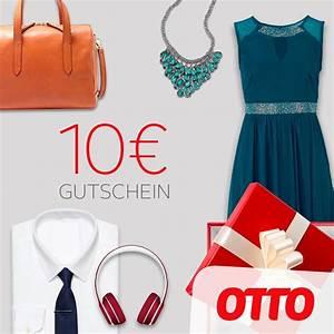 Otto Möbel Sale : otto geschenkgutschein von 10 bis 250 euro kaufen otto ~ Orissabook.com Haus und Dekorationen