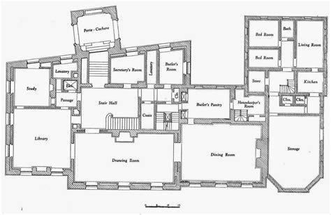 architecture home plans architecture pope 39 s morton house for sale