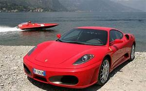 Ferrari Gtc4lusso Prix : ferrari f430 coup coup f1 spider spider f1 2009 prix moteur sp cifications techniques ~ Gottalentnigeria.com Avis de Voitures