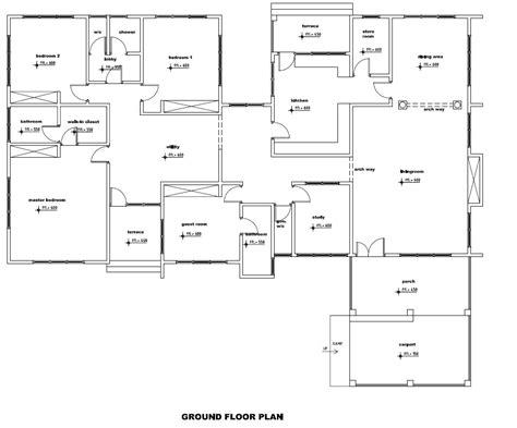 popular house floor plans top house floor plans house plans berma house plan