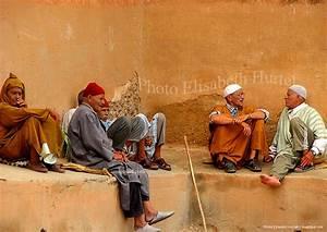 Art De Vie : maroc les plus belles photos le maroc en photos ~ Zukunftsfamilie.com Idées de Décoration