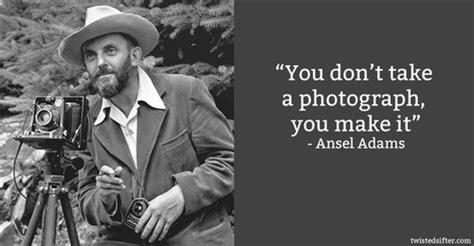 dont   photograph    ansel adams