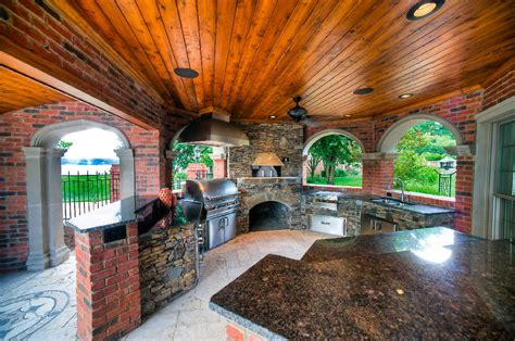 southern hearth and patio patio designs
