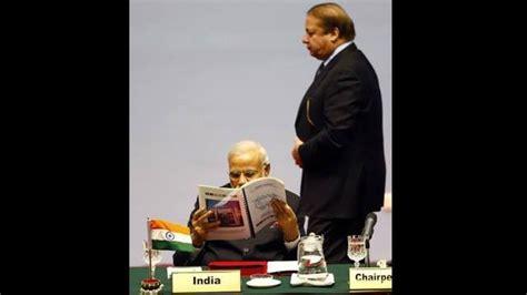 indias missile programme  threat  regional peace