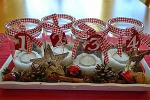 Kreativ Mit Liebe : kreativ mit liebe der etwas andere adventskranz weihnachten pinterest xmas advent ~ Buech-reservation.com Haus und Dekorationen