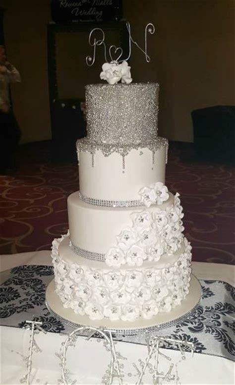 wedding cake designs sligo leitrim donegal park lane