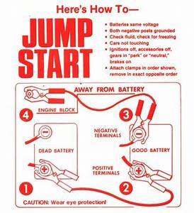 Wiring Diagram  35 How To Jump Start 24v From 12v Diagram