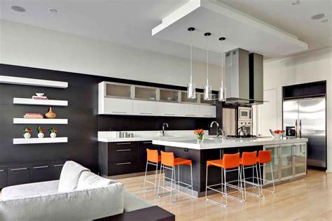 minimalist modern modern minimalist may designs