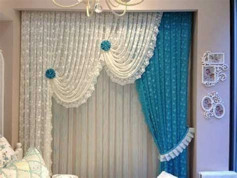 Best 50 Curtain Ideas, Stunning Curtains Designs 2019
