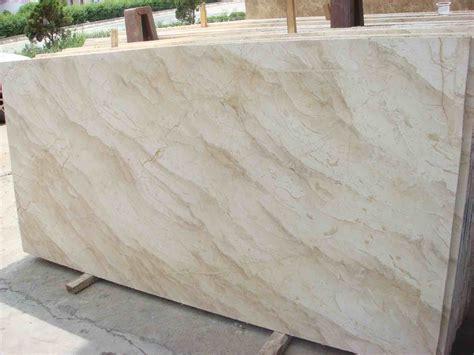 china omani beige marble tile slab china beige marble
