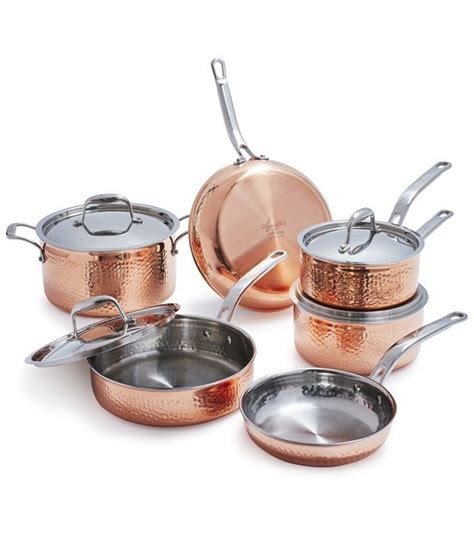 piece cookware set     amazonand   good cookware set cookware
