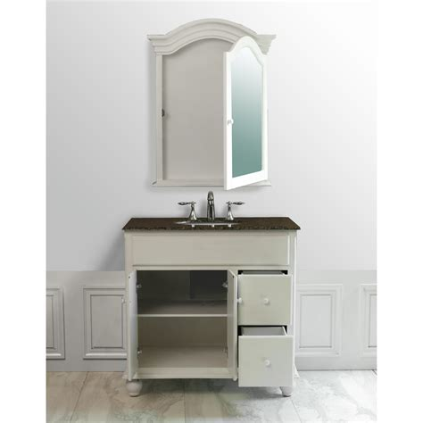 cost of bathroom cabinets bathroom cabinets menards full size of bathrooms