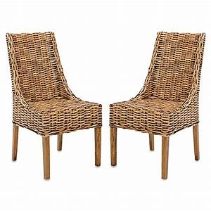 Safavieh suncoast arm chairs in natural set of 2 bed for Suncoast furniture and mattress outlet