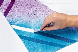 Farbe Für Textilien : produktnews marabu fashion spray mit tipps und tricks ~ Lizthompson.info Haus und Dekorationen