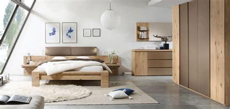 Bilder Im Schlafzimmer by Schlafzimmerm 246 Bel Im M 246 Bel Kraft Onlineshop Kaufen