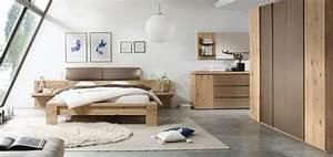 Bilder über Bett : schlafzimmerm bel im m bel kraft onlineshop kaufen ~ Watch28wear.com Haus und Dekorationen