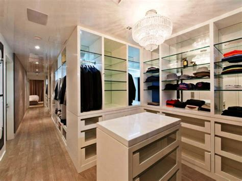 affordable walk in closet design interior exterior doors