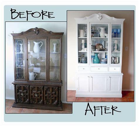 comment peindre des meubles de cuisine comment peindre un meuble en bois le guide pratique