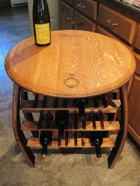 31731 oak barrel furniture 17 best wooden barrel ideas on rustic