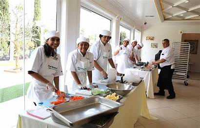 Hospitality Service Industry Jobs Impact Local Communities