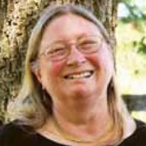 Rita M. Gross | Ph. D. University of Chicao, History of ...