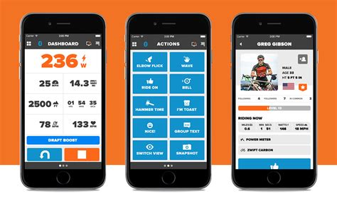 best mobile apps 24 best cycling apps iphone and android tools for