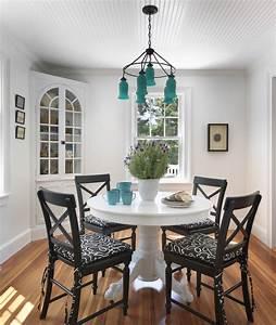 24, Small, Dining, Room, Designs