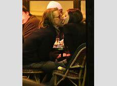 Macaulay Culkin gossip, latest news, photos, and video