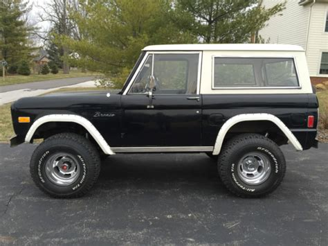 ford bronco ranger used classic ford for sale