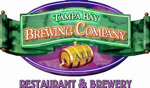 Beer Week Continues/My Favorite Places – Tampa Bay Brewing ...