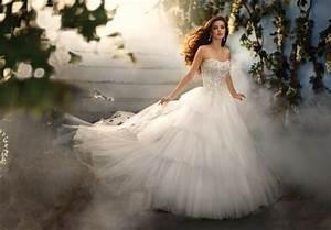 disney princess inspired wedding dresses 2 wedding With disney inspired wedding dresses