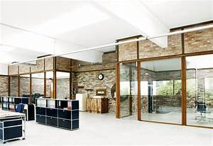 17 Best images about Industrial Office Decor on Pinterest ...