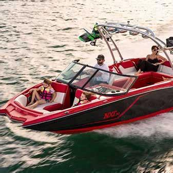 Yamaha Boat Motors Saskatoon by Mastercraft Boat Dealer Martin Motor Sports Edmonton