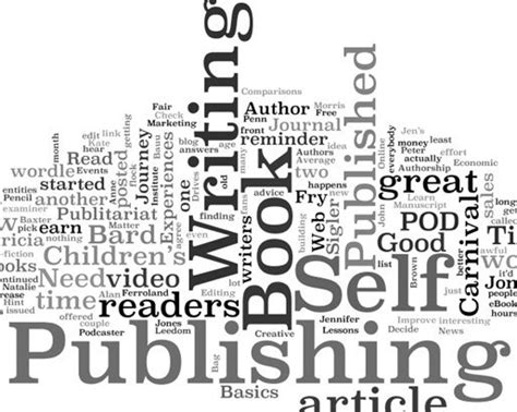 Best Self Publishing Company Top 10 Best Self Publishing Companies In Nigeria