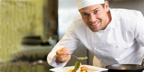 metier cuisine les métiers de la cuisine des débouchés très alléchants