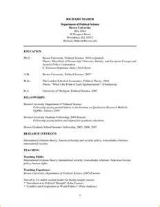 high graduate resume template microsoft word 10 graduate student curriculum vitae sle invoice template download