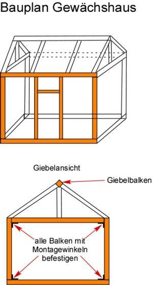 Gewächshaus Holz Selber Bauen Anleitung by Gew 228 Chshaus Selber Bauen Anleitung Pdf My
