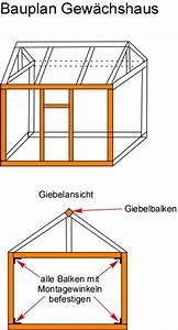 Fundament Gewächshaus Anleitung : gew chshaus selber bauen anleitung pdf my blog ~ Sanjose-hotels-ca.com Haus und Dekorationen
