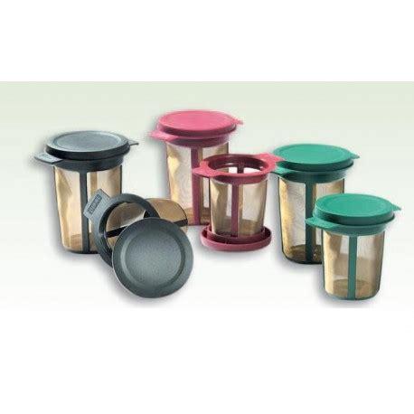 filtre tamis permanent pour la th 233 i 232 re ou le mug