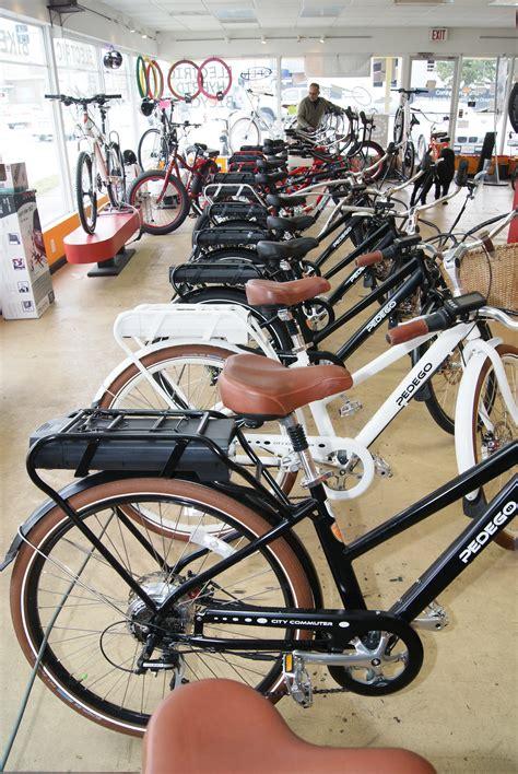 Photos   Virginia Beach Electric Bike Center
