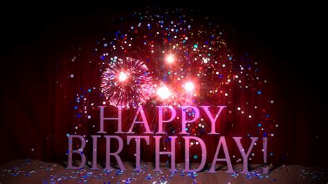 Happy Birthday Hd by Happy Birthday Beautiful Photos Images And Pics For