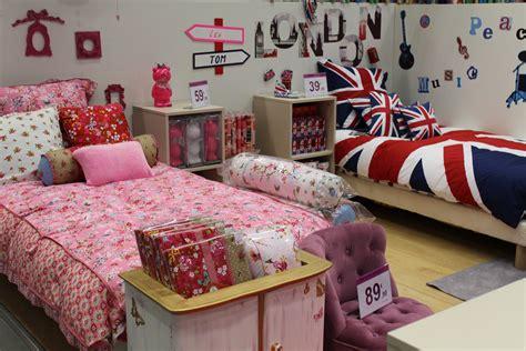 decoration anglaise pour chambre déco chambre enfant anglaise
