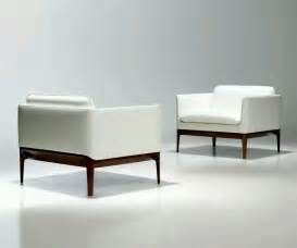contemporary sofa modern beautiful white sofa designs an interior design