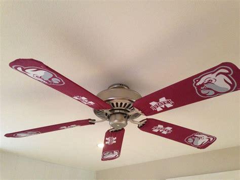 ceiling fan blade covers best 25 ceiling fan blade covers ideas on