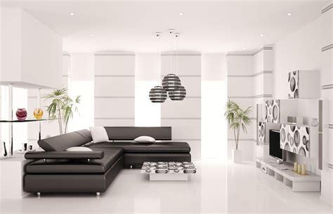 juego de living comedor moderno interiores de casas