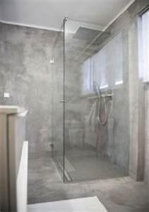 Beton Cire Dusche : pinterest ein katalog unendlich vieler ideen ~ Sanjose-hotels-ca.com Haus und Dekorationen