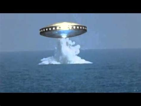 The Best Ufo Evidence Ever Captured On Video
