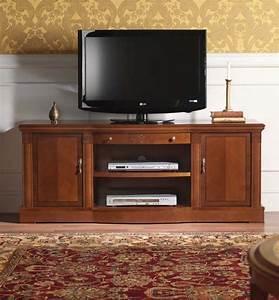 Tv Schrank Design : tv schrank kirsche m bel design idee f r sie ~ Sanjose-hotels-ca.com Haus und Dekorationen